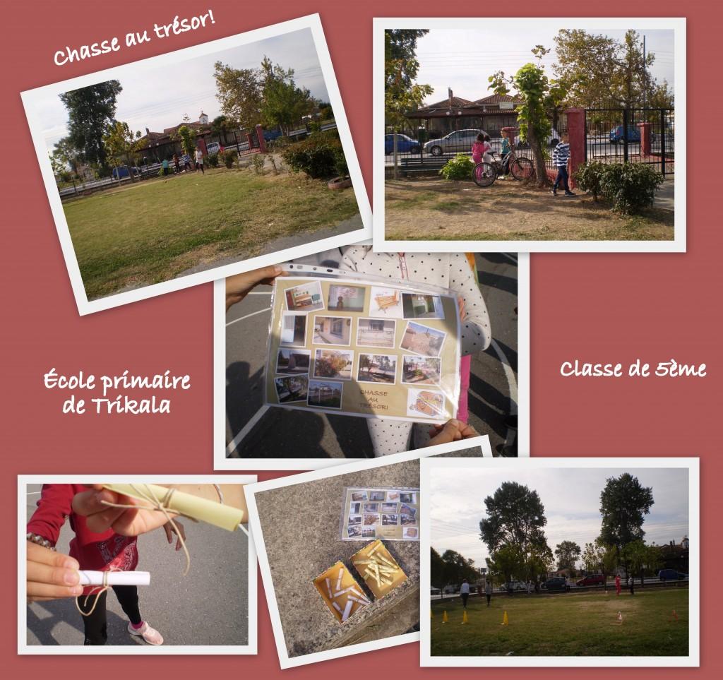 ECOLE PRIMAIRE DE TRIKALA-CHASSE (2)
